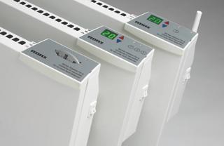 3 szempont a jó választáshoz  Elektromos fűtés