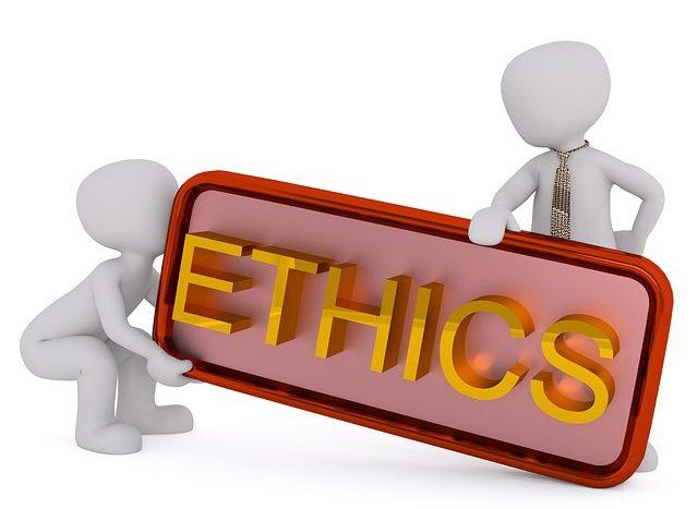 etikai Kodex