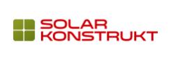 Solar Konstrukt