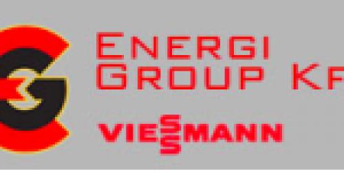 elektromos fűtés cégek