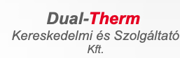Dual-Therm Kft