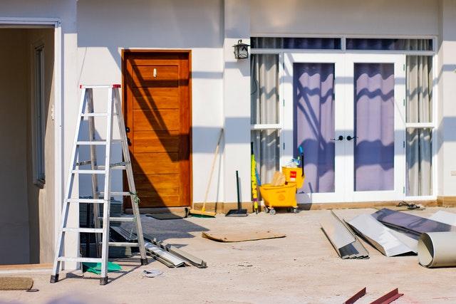 Megjelent az otthon felújítási Program