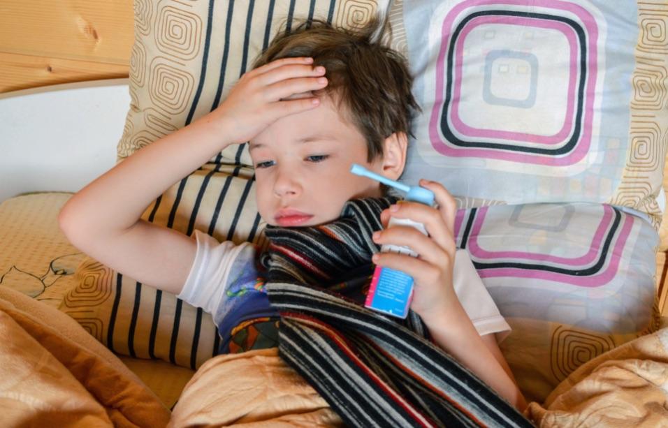 Mi köze van az asztma kialakulásának a fűtéshez?